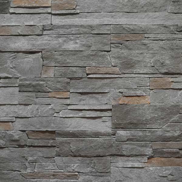 riemchen verblender fassade sandstein klinker fassade aus kaufen verblender innen with riemchen. Black Bedroom Furniture Sets. Home Design Ideas
